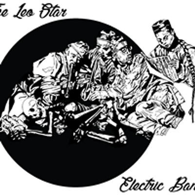 The Leo Star Electric Band