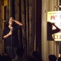 Monkey Business includes Multi Award-winning act AVA VIDAL