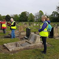 Free Guided Walk - &quotDemocracy in Doncaster&quot
