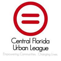 Central Florida Urban League