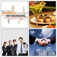 Network and Social