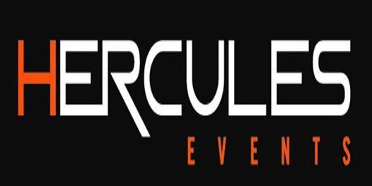 Hercules Festival of Sport - Northwood 2019