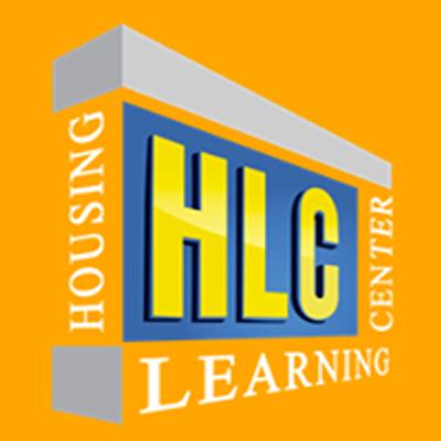 Housing Learning Center