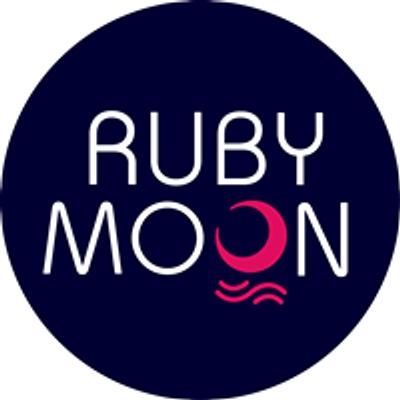 RubyMoon Gym To Swim
