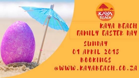 Kaya beach family easter day kempton park kaya beach family easter day negle Images