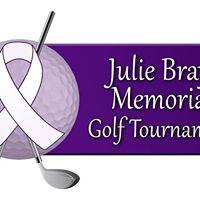 2nd Annual Julie Bray Memorial Golf TournamentDinner