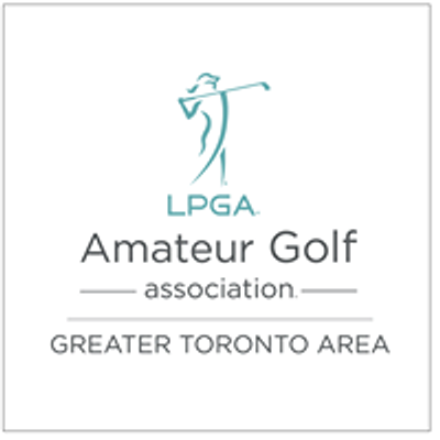 LPGA Amateur Golf Association - Greater Toronto Area