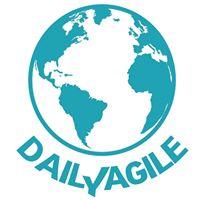 DailyAgile