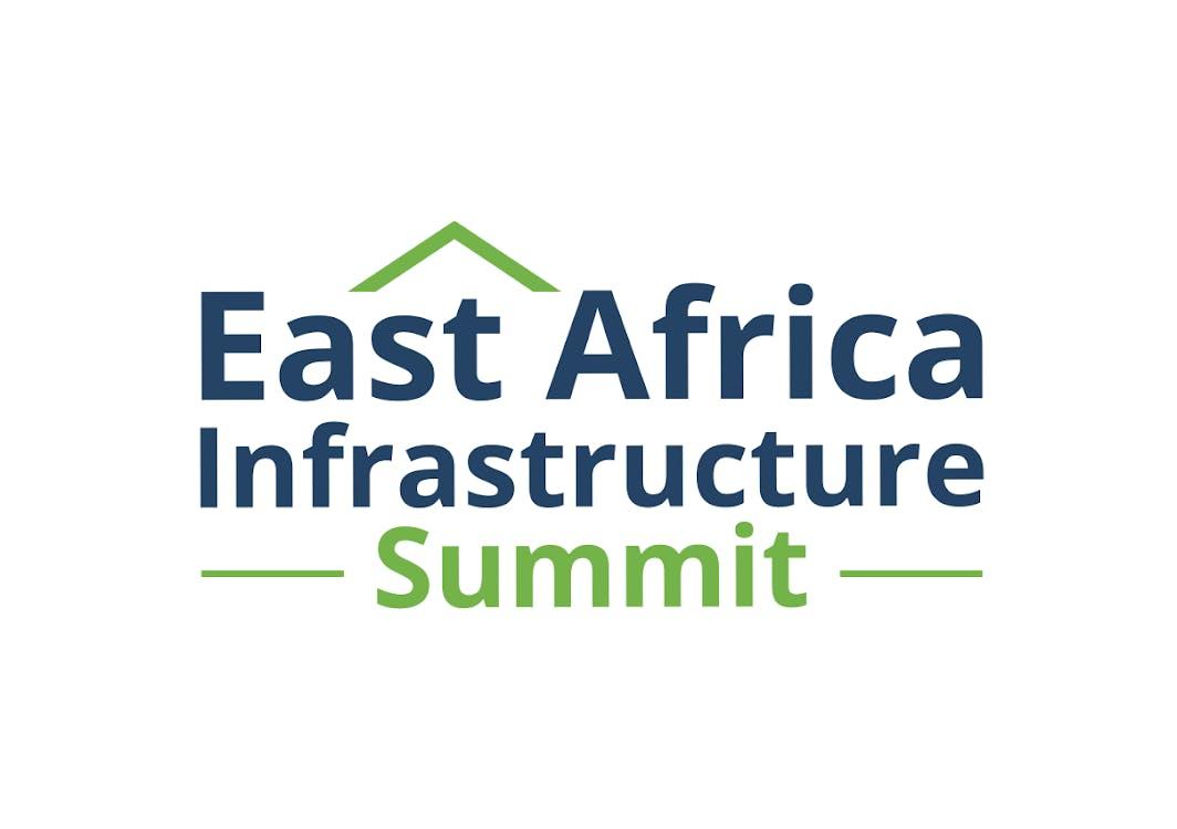 East Africa Infrastructure Summit 2018
