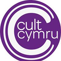 CULT Cymru