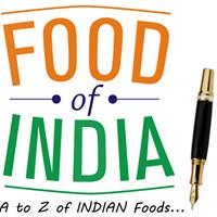 Khadhya Khurak - FoodofIndia