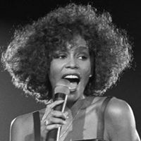 Whitney. Can I Be Me (Extra Screening)