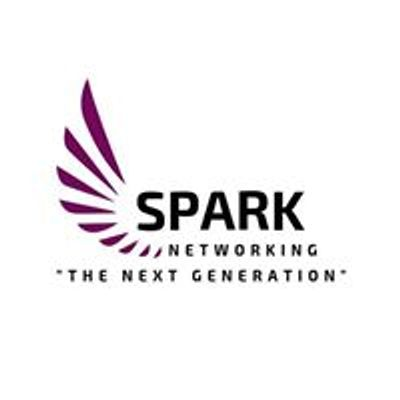 Spark Networking