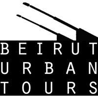 Beirut Urban Tours