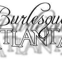 2017 December Burlesque Society