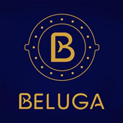 BELUGA Music & Cocktails