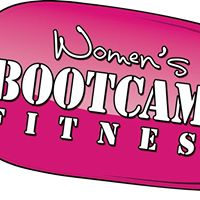 Body Circuit Bootcamp June 5-28 2917