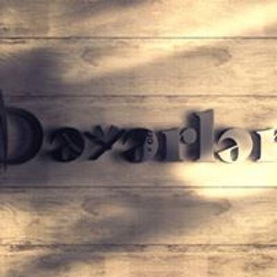 Mənəviyyat - Deyerler.org