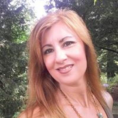 Victoria Ramírez