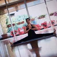 Yoga Teacher Training program - 200 hours
