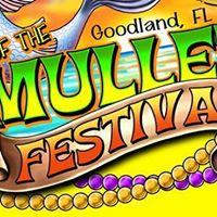 Goodlands Mullet Festival