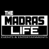Madras_Life Events