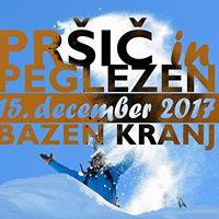 Freeride konferenca PRI IN Peglezn