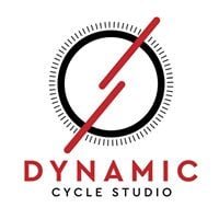 Dynamic CYCLE Studio