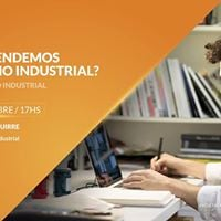 Conferencia Qu entendemos por Diseo Industrial