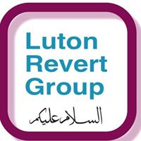 Luton Revert Group