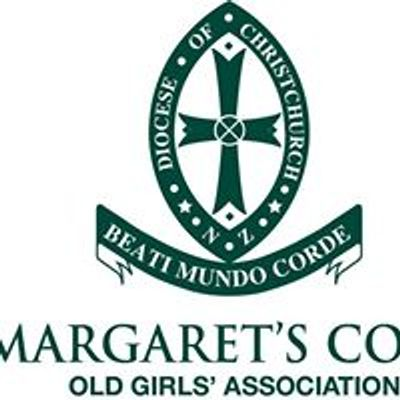 St Margaret's College Old Girls' Association