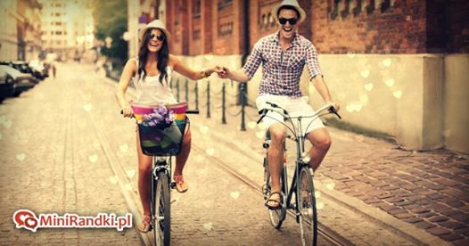 Speed Dating polski jeden plus jeden randkowy