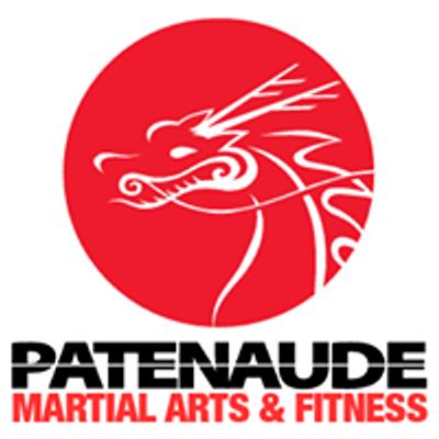 Patenaude Martial Arts Orleans