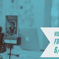 LFA Biz Webinar Video Marketing for Beginners