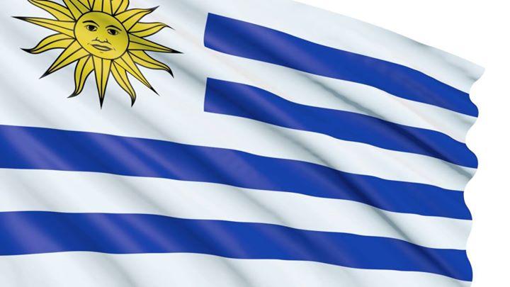 Confraternidad de Iglesias y Asamblea General en Uruguay
