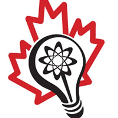 Ottawa Regional Science Fair / Expo-sciences régionale d'Ottawa