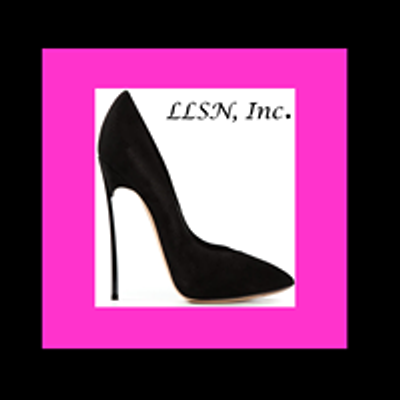 Local Ladies Social Network, Inc.-South Florida