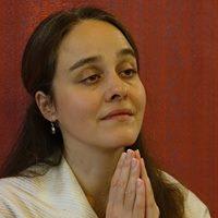 6-Day Silent Retreat with Sri Saraswathi Ma in Oregon USA