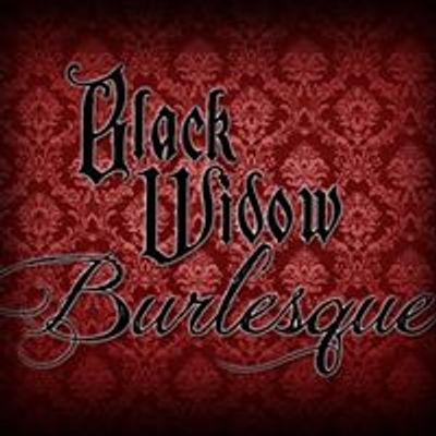 Black Widow Burlesque