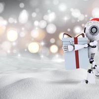 Talleres tecnolgicos para nis navidad 20172018
