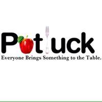 Roseville LDS Singles &quotLeadership Appreciation&quot Potluck
