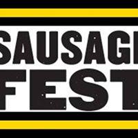 Sausage Fest 2017