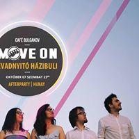 MoveOn koncert  vadnyit Hzibuli