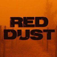 Red Dust - Live at Irish Murphys