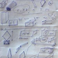 Tangent Projects Project 4 - Omul mulime - Lolo &amp Sosaku