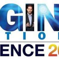 SPI CEO Michael Green at Imagine Solutions Conference