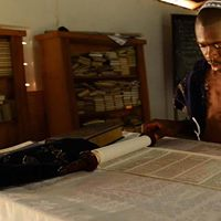 Doing Jewish A Story From Ghana (Film)