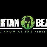 Spartan Beast team
