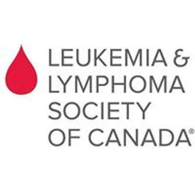 The Leukemia & Lymphoma Society of Canada - Prairies/Territories Region
