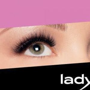 Beginners Classic Eyelash Extensions Course